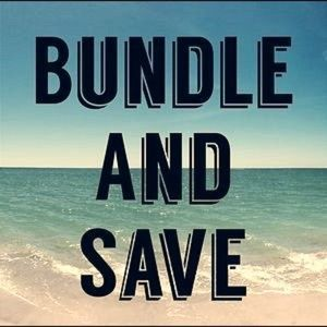 Other - HAPPY 2019 ~ Bundle and save now!